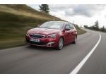 Nový Peugeot 308: Lepší, než jsme čekali