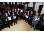 Výsledky ALD Automotive Fleet Awards 2013 vyhlášeny