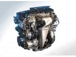 Nový motor pro Opel Astra: tichý a úsporný 1.6 CDTI