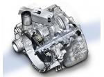 Volkswagen svolává do servisů přes 2,6 milionu aut kvůli DSG převodovkám a světlům