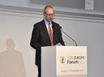 Fleet Europe Forum 2013 se zaměřilo na východní Evropu, strategické procesy a technologie