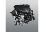První toyota s motorem BMW: Verso 1.6 D-4D