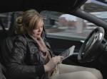 Volvo vypustí do provozu stovku autonomních vozidel