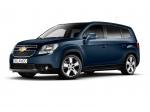 Chevrolet končí v Evropě! GM sází na Opel a Vauxhall.