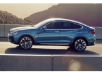BMW: mírný pokles prodejů, přesto spokojenost