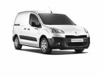Dobrý rok pro Peugeot. Nová 308 SW bude v červnu.