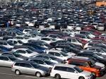 ALD Automotive: Milion aut ve správě