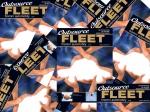 Letošní speciál Fleetu se zaměří na problematiku outsourcingu
