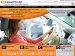 LeasePlan nabízí operativní leasing přes internet