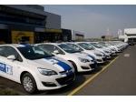 Opel získal nové fleetové zákazníky. Prodá jim stovku aut.