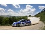 FLEET opět na stupních vítězů, Vojta Štajf ve Slovinsku třetí