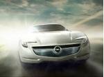 Velké plány Opelu: DRIVE!2022