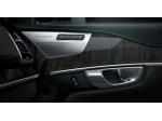 Dobrý zvuk pro nové Volvo XC90