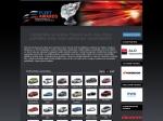 Hlasujte v internetové anketě Hankook Firemní auto roku 2014