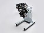 EcoBoost od Fordu je potřetí motorem roku