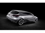 Infiniti a Mercedes vyvinou společně kompaktní vozy