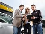 Opel mění záruky. Standardem je pět let, ale ne na všechno...