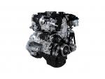 Ingenium: nová řada motorů Jaguar Land Rover