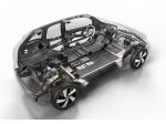 BMW je ochotno se dělit o svou technologii akumulátorů