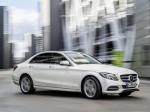 Vozy Mercedes-Benz excelují v zůstatkových hodnotách