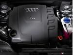 Audi svolává auta kvůli problémům s brzdami
