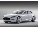 T-Mobile Den s Fleetem nabídne i atraktivní elektromobily