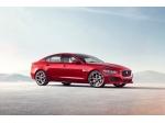 Nový Jaguar XE startuje na ceně 1 038 644 Kč