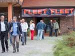 Tour de FLEET 2015 začíná! Ode dneška se můžete přihlašovat
