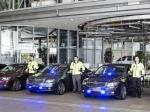 Další superby pro Policii České republiky