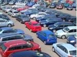 Pozor na změny v přehlašování vozidel. Nový zákon je účelový paskvil