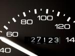 Údaje o stavu tachometrů naleznete na stránkách Ministerstva dopravy