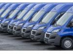 Peugeot dodá poště 470 aut, uspěl i Volkswagen