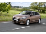 Hyundai chce letos prodat v ČR 20 000 aut