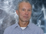 Philip Morris se zamyslí nad způsobem financování svých aut