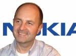 Nokia Solutions & Networks sází na operativní leasing