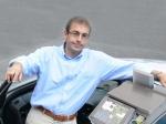 Mettler-Toledo má nadnárodní smlouvu s ALD Automotive