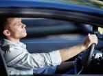 Risk za volantem