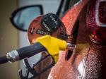 Palivové karty a Fuel Management