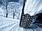 Zimní pneumatiky a tyre management