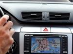 Navigační systémy pro automobily