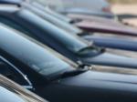 Obnova vozového parku a remarketing ojetých vozidel