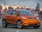 Opel přijde s dostupným elektromobilem v roce 2017