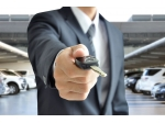 Téma: Financování vozových parků