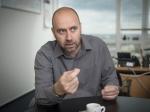 Marco Venturini: Peugeot směřuje od emocí k racionalitě