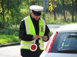 Letos končí platnost cca 800 000 řidičských průkazů
