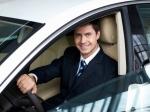 Škody na firemních vozidlech a odpovědnost řidičů