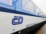 České dráhy obnovují vozový park. Opět volí operativní leasing