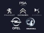 Už je to uděláno: PSA kupuje Opel s Vauxhallem