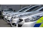Škoda neuspěla, policie zřejmě přesedlá na Hyundaie