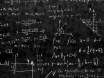 Kuchařka operativního leasingu: Výběr kalkulace